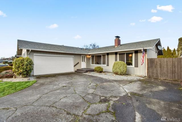 106 Holly Park St, Longview, WA 98632 (#1411083) :: KW North Seattle