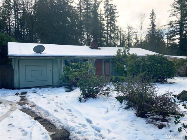 19525 SE Covington Sawyer Rd, Kent, WA 98042 (#1411092) :: Homes on the Sound