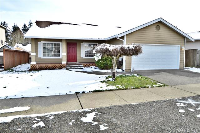 17319 25th Av Ct E, Tacoma, WA 98445 (#1411097) :: Better Homes and Gardens Real Estate McKenzie Group