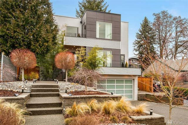 330 7th Ave, Kirkland, WA 98033 (#1411118) :: NW Home Experts