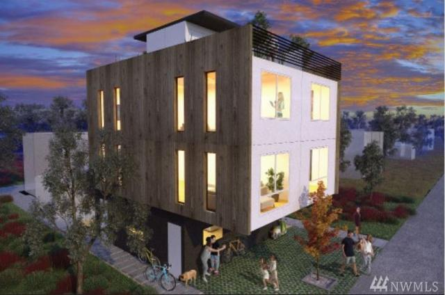 1116 13th Ave B, Seattle, WA 98122 (#1411126) :: The Deol Group