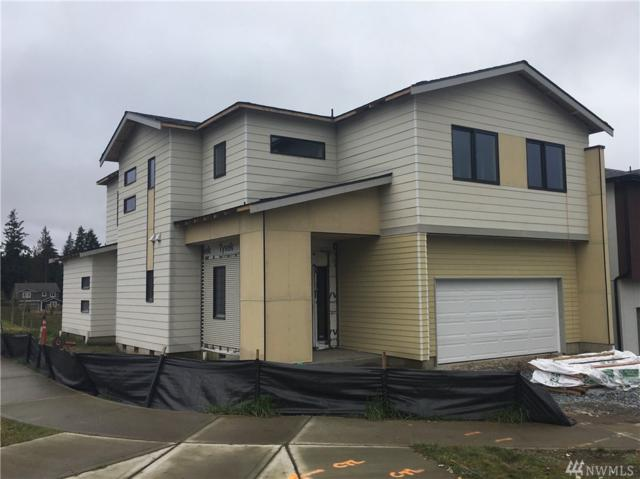 5302 49th St Ct W, University Place, WA 98467 (#1411132) :: Ben Kinney Real Estate Team