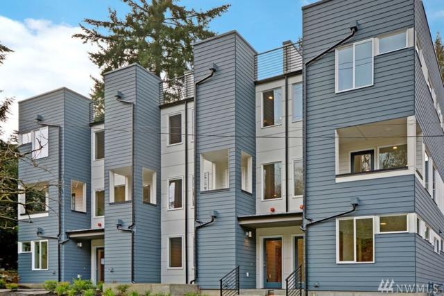 2615 3rd Ave W A, Seattle, WA 98119 (#1411146) :: Homes on the Sound