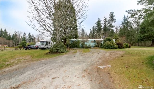 36407 108th Av Ct E, Eatonville, WA 98328 (#1411164) :: Crutcher Dennis - My Puget Sound Homes