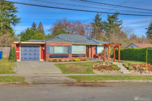 3516 SW 108th St, Seattle, WA 98146 (#1411178) :: Homes on the Sound