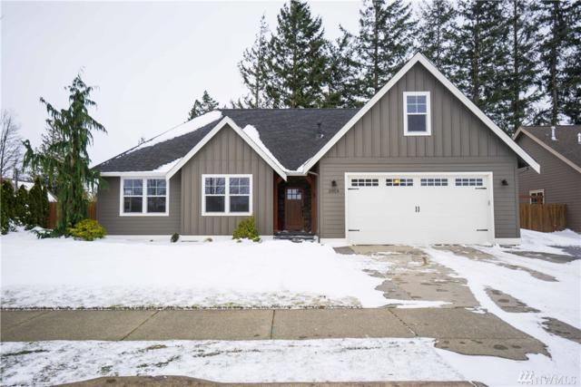 2013 Mercedes Dr, Lynden, WA 98264 (#1411180) :: Better Homes and Gardens Real Estate McKenzie Group