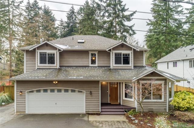 649 N 138th St, Seattle, WA 98133 (#1411192) :: NW Home Experts