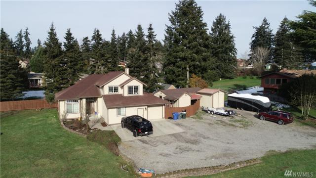 904 66th Ave E, Fife, WA 98424 (#1411210) :: The Deol Group