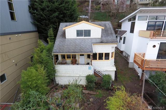 2126 Alki Ave SW, Seattle, WA 98116 (#1411218) :: Real Estate Solutions Group