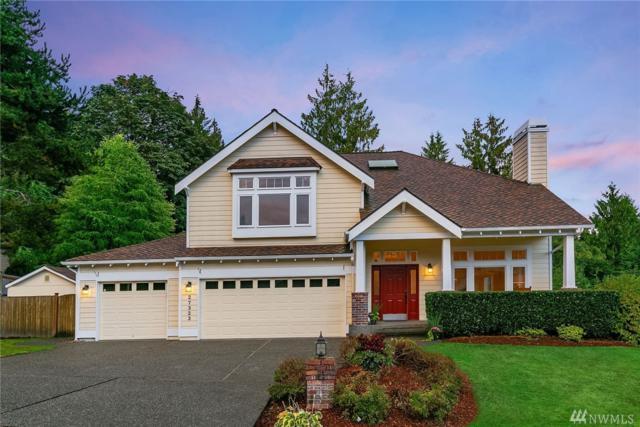 27323 NE 142nd Ct, Duvall, WA 98019 (#1411220) :: Better Homes and Gardens Real Estate McKenzie Group