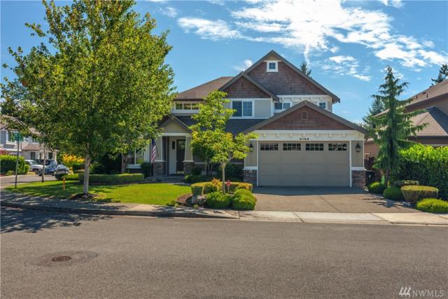 5163 NE 1st Ct, Renton, WA 98059 (#1411224) :: Real Estate Solutions Group
