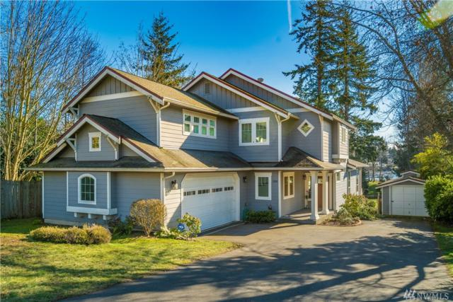 1201 SW 152nd St, Burien, WA 98166 (#1411229) :: Real Estate Solutions Group