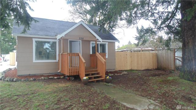 238 166th St S, Spanaway, WA 98387 (#1411241) :: Homes on the Sound