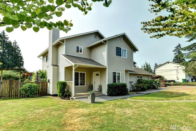 528 146th St SW, Lynnwood, WA 98087 (#1411246) :: Hauer Home Team