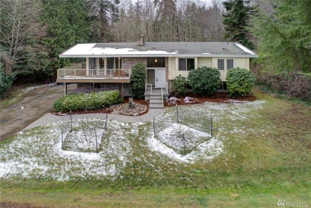 525 77th Ave NE, Olympia, WA 98506 (#1411255) :: The Deol Group