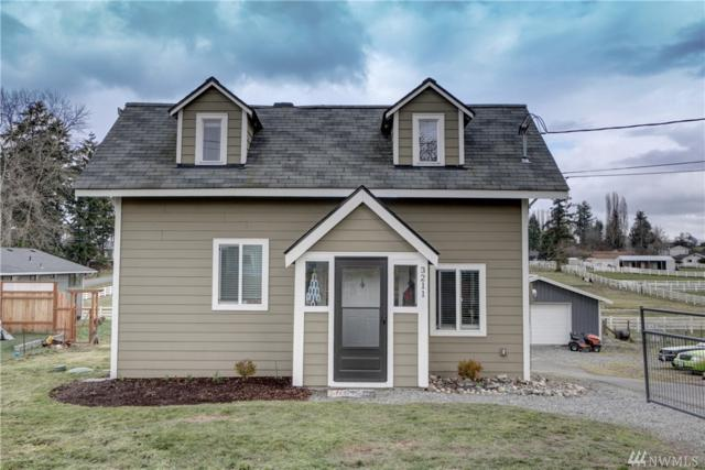 3211 122nd Ave E, Edgewood, WA 98372 (#1411266) :: The Home Experience Group Powered by Keller Williams