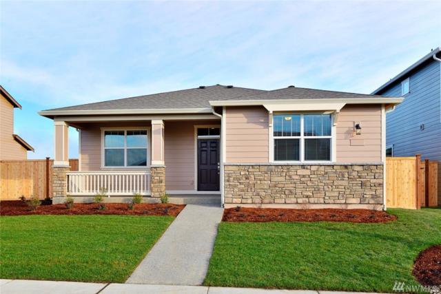 3218 Braeburn Alley, Mount Vernon, WA 98273 (#1411282) :: Real Estate Solutions Group