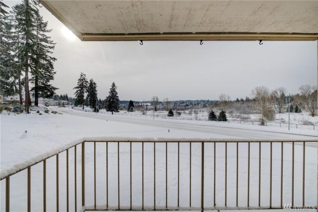 23301 Lakeview Dr. #A203, Mountlake Terrace, WA 98043 (#1411292) :: NW Home Experts