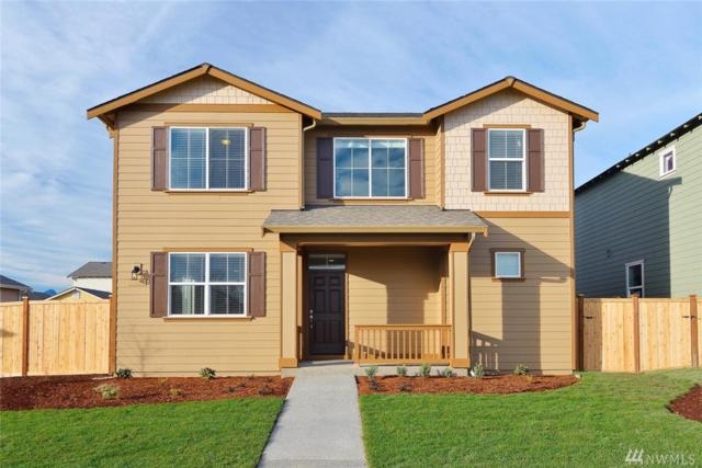 3226 Braeburn Alley, Mount Vernon, WA 98273 (#1411293) :: Ben Kinney Real Estate Team