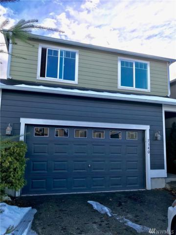 7340 178th St E, Puyallup, WA 98375 (#1411294) :: Better Homes and Gardens Real Estate McKenzie Group