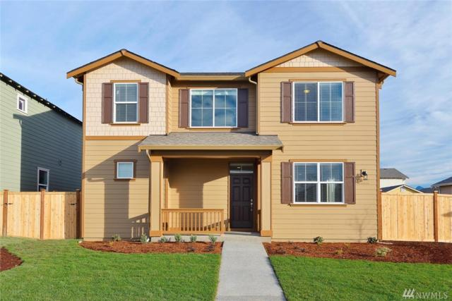 3200 Braeburn Alley, Mount Vernon, WA 98273 (#1411301) :: Real Estate Solutions Group