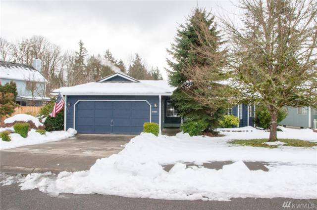 21821 SE 238th St, Maple Valley, WA 98038 (#1411306) :: Homes on the Sound