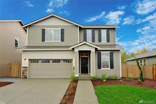 3209 Loch Ness Loop, Mount Vernon, WA 98273 (#1411307) :: Real Estate Solutions Group