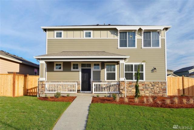 3240 Braeburn Alley, Mount Vernon, WA 98273 (#1411311) :: Ben Kinney Real Estate Team