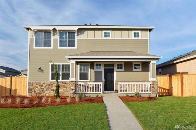 3242 Braeburn Alley, Mount Vernon, WA 98273 (#1411315) :: Real Estate Solutions Group