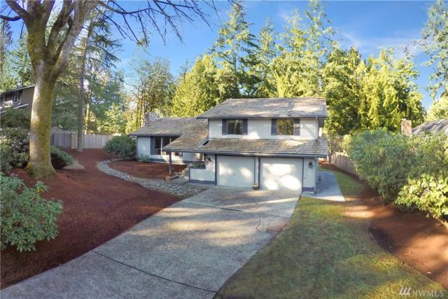 2227 209th Place NE, Sammamish, WA 98074 (#1411323) :: The Robert Ott Group