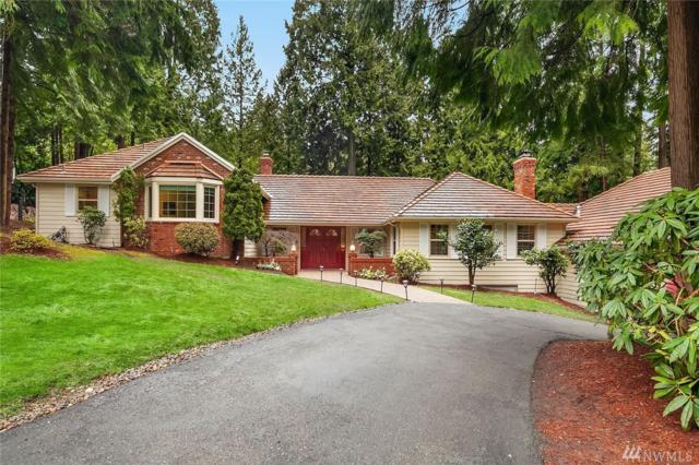 13700 NE 34th Place, Bellevue, WA 98005 (#1411324) :: NW Home Experts