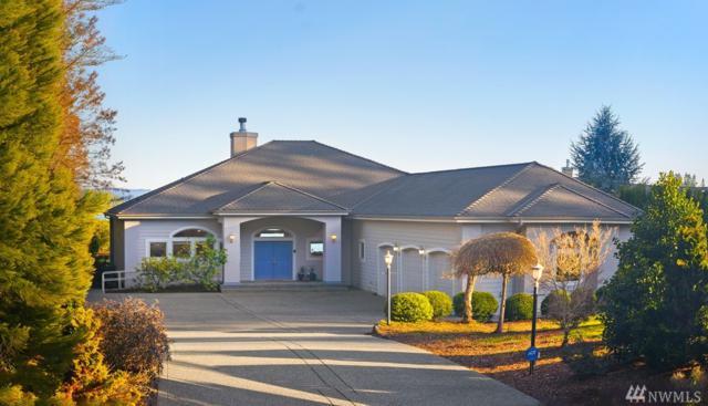 16396 Tukwilla Rd NE, Poulsbo, WA 98370 (#1411339) :: Better Homes and Gardens Real Estate McKenzie Group