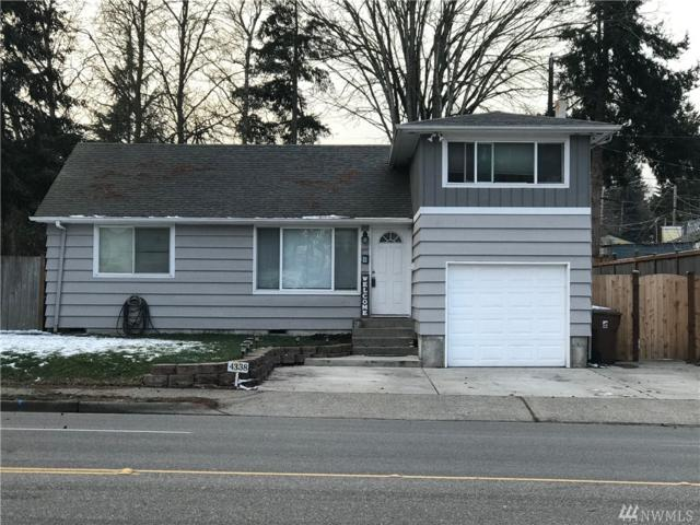 4338 N Pearl Street, Tacoma, WA 98407 (#1411365) :: Ben Kinney Real Estate Team