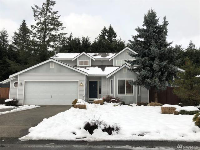 4613 208th St Ct E, Spanaway, WA 98387 (#1411368) :: Priority One Realty Inc.