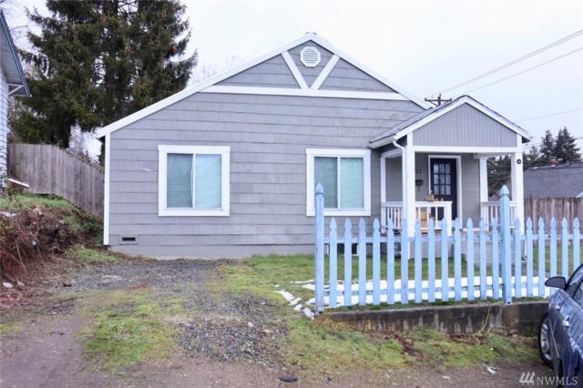 4211-S Gregory St, Tacoma, Tacoma, WA 98409 (#1411374) :: Homes on the Sound