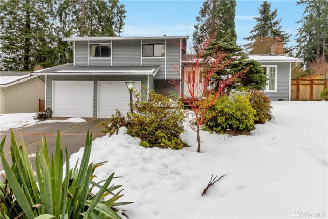 32550 36th Ave SW, Federal Way, WA 98023 (#1411378) :: Better Homes and Gardens Real Estate McKenzie Group