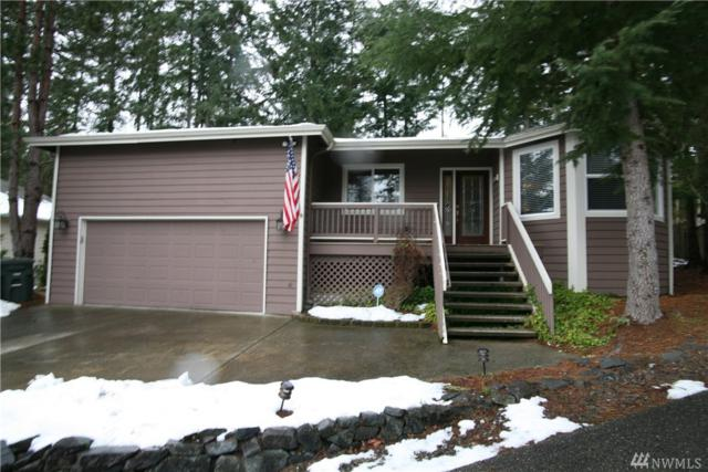5410 62nd Ave W, University Place, WA 98466 (#1411405) :: Hauer Home Team