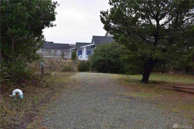 255 Marine View Dr SW, Ocean Shores, WA 98569 (#1411409) :: Ben Kinney Real Estate Team