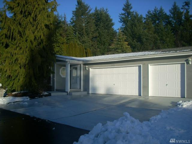 14607 41st Av Ct NW #79, Gig Harbor, WA 98332 (#1411416) :: NW Homeseekers