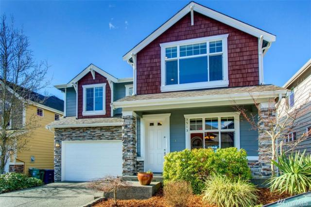 3513 Wells Ave S, Renton, WA 98055 (#1411418) :: Ben Kinney Real Estate Team