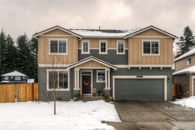 16613 80th Av Ct E, Puyallup, WA 98375 (#1411458) :: Hauer Home Team