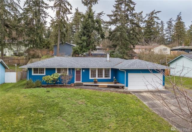 2451 Olympic Dr, Oak Harbor, WA 98277 (#1411463) :: Hauer Home Team