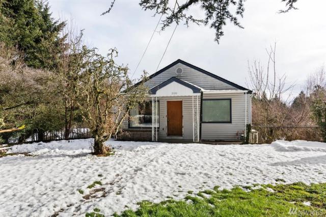 3520 Perry Ave NE, Bremerton, WA 98310 (#1411468) :: Ben Kinney Real Estate Team
