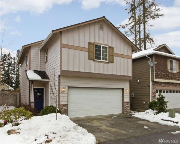 9113 2nd Place SE, Lake Stevens, WA 98258 (#1411470) :: Better Homes and Gardens Real Estate McKenzie Group