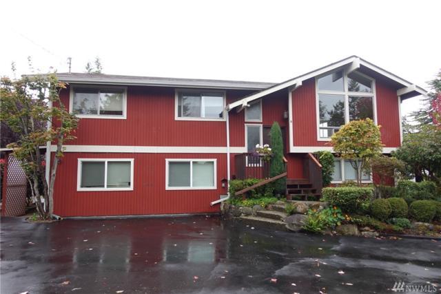 13117 84th Ave NE, Kirkland, WA 98034 (#1411479) :: Better Homes and Gardens Real Estate McKenzie Group