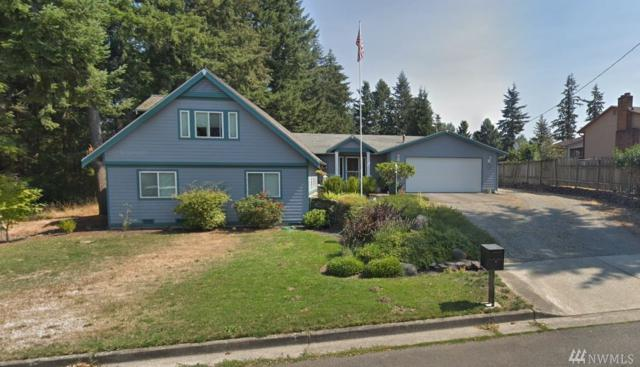 2603 5th St SE, Puyallup, WA 98374 (#1411489) :: Tribeca NW Real Estate