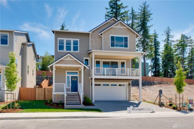 2114 NW Rustling Fir Lane, Silverdale, WA 98383 (#1411491) :: Homes on the Sound