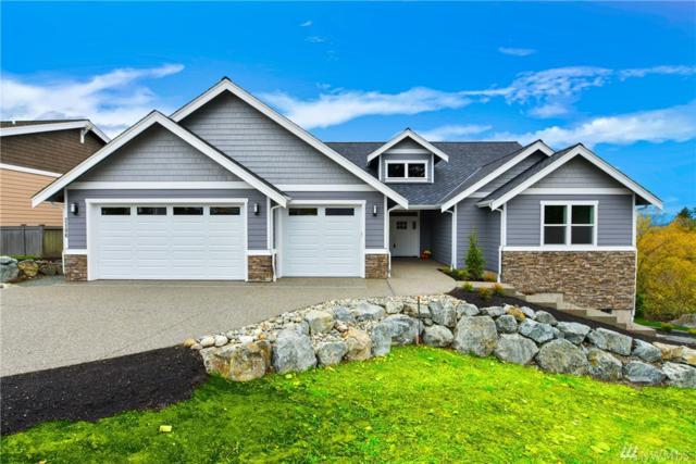 2101 Pennsylvania Ct, Anacortes, WA 98221 (#1411506) :: Ben Kinney Real Estate Team