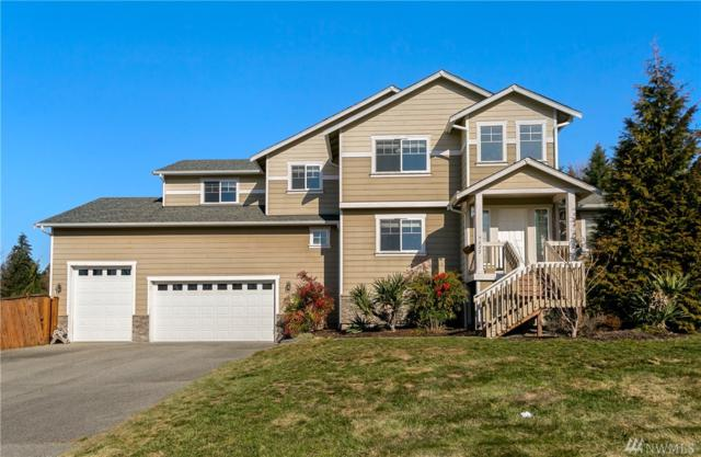 9622 185th Dr SE, Snohomish, WA 98290 (#1411513) :: Commencement Bay Brokers