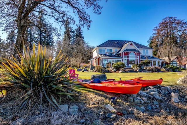 4358 Dyes Inlet Rd NW, Bremerton, WA 98312 (#1411516) :: Commencement Bay Brokers